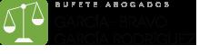 Bufete García Bravo
