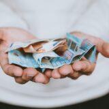 ¿Qué hacer si no tengo liquidez para pagar los impuestos de una herencia?