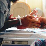El Gobierno zanja el problema del complemento por maternidad