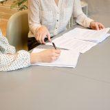El TS reconoce el 100% de la pensión de viudedad por fallecimiento de exesposa